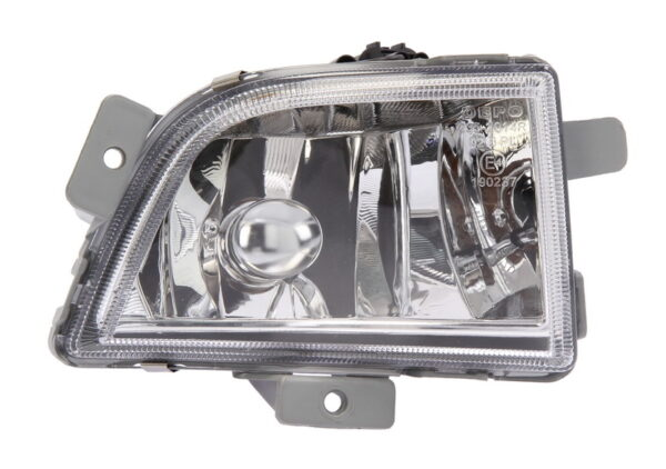 Chevrolet Aveo 03- Miglas lukt kreisais 05->