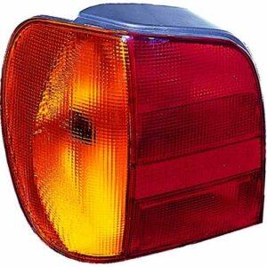 Volkswagen Polo 94- H/B Aizm lukturis kreisais