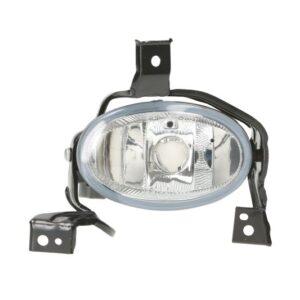 CRV 2009-2012  Miglas lukturs Lab